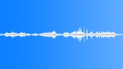 Alien sound 1 - HQ - STEREO - sound effect