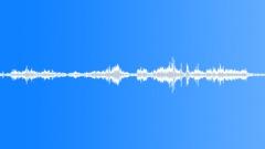 Alien sound 4 - HQ - STEREO - sound effect