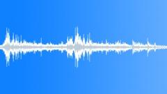 Thunder 3 - HQ - STEREO Sound Effect
