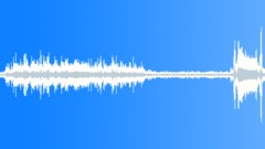 Pee sound effect - HQ - STEREO - sound effect