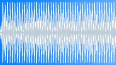 DAVID GUETTA SOUNDALIKE - Lawasia (ENERGETIC DANCE LOOP) - stock music