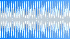 Stock Music of DAVID GUETTA SOUNDALIKE - Lawasia (DREAMY DANCE LOOP)