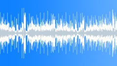 Stock Music of DAVID GUETTA SOUNDALIKE LOOP - Realizing Dreams (POWERFUL DREAMY TRANCE)