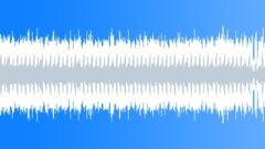 DAVID GUETTA SOUNDALIKE LOOP - Realizing Dreams (POWERFUL DANCE TRANCE) - stock music