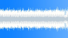 Stock Music of DAVID GUETTA SOUNDALIKE LOOP - Realizing Dreams (POWERFUL DANCE TRANCE)