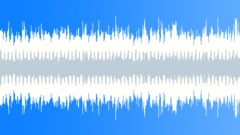 DAVID GUETTA SOUNDALIKE LOOP - Realizing Dreams (POWERFUL DREAMY THEME) - stock music