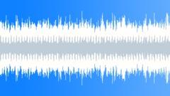 Stock Music of DAVID GUETTA SOUNDALIKE LOOP - Realizing Dreams (POWERFUL DREAMY THEME)