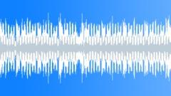 Stock Music of DAVID GUETTA SOUNDALIKE LOOP - Realizing Dreams (ENERGETIC DREAMY TRANCE)