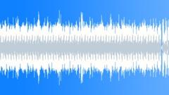DAVID GUETTA SOUNDALIKE LOOP - Realizing Dreams (POWERFUL DANCE THEME) - stock music