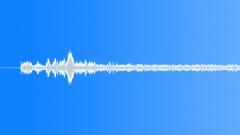 BMW5 330ci engine start - HQ - sound effect