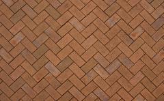 zig-zag pattern - stock photo