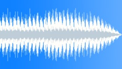 Futuristic Beat - stock music