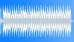 Stock Music of Flash (15 sec)