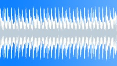 Stock Music of Flash (Loop 2)