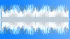 Stock Music of Flash (30 sec)