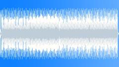 Flash (60 sec) - stock music
