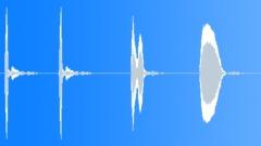 Kids Baby Cough Sound Fx Sound Effect