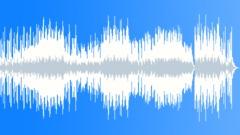 Marimba Stock Music