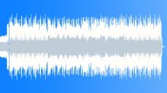 Odyssey (60 sec) Stock Music