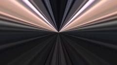 Star VJ Background - stock footage
