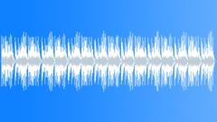 Away In A Manger.. on Glockenspeil Stock Music