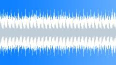 Skydiver (Loop 1) - stock music