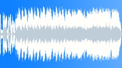 Upsidedown (60 sec) - stock music