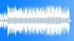 Animal (Dubstep Mix) Stock Music