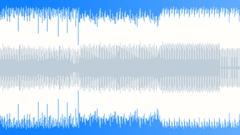 My life (Electro Loop) - stock music