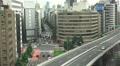 Busy Roads In Akihabara Tokyo 4K Footage