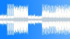 Red Hot (Electronic Song) Arkistomusiikki