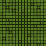 Abstract Mosaic background Stock Illustration