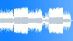Stock Music of Tumbao