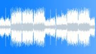 Stock Music of Uplink