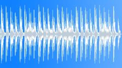 Vibes - stock music