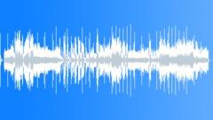 Psodian - stock music