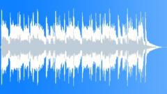 Dancebreaker Sting - stock music