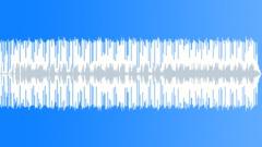The Fabulous Effect - stock music