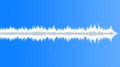 Satie: Gymnopédie No. 1 Delay Variations Stock Music
