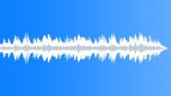 Satie: Gymnopédie No. 2 Delay Variations Stock Music