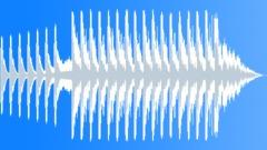 Speeding Up (15s) Stock Music
