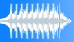 Speeding Up (30s - A) Stock Music