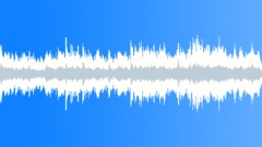 Uplifting motivational melody (Loop 8bar - A) Stock Music