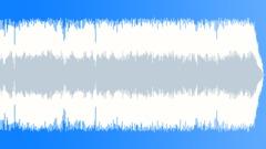 Texas Roadhouse Blues - stock music