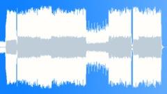 Dance Energy (Underscore mix) - stock music