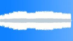 Island Vibes (Corporate/Motivational,Ukulele) - stock music