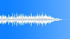 Corporate Sound Logo 01 - stock music
