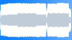 Skitchy - Wonderful (dance house) - stock music