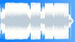 Skitchy - My Machine - Instrumental (fast electronic) Stock Music