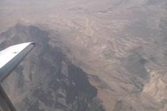 Cessna Citation lentotoiminta Arkistovideo